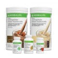 Herbalife Weight Loss | BASIC