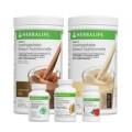 Herbalife Weight Loss | BASIC