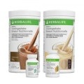 Herbalife Weight Loss | STARTER