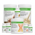 Herbalife Weight Loss | ULTIMATE