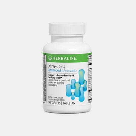 Xtra-Cal (90 Tablets)