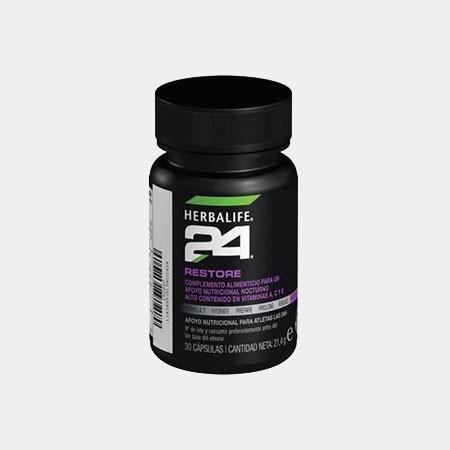 Herbalife24 Restore (30 Capsules)