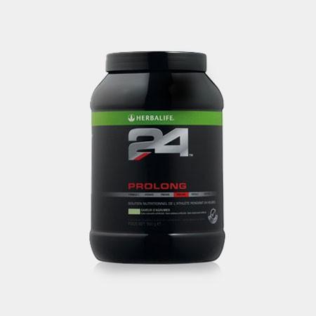 Herbalife24 Prolong - Citrus
