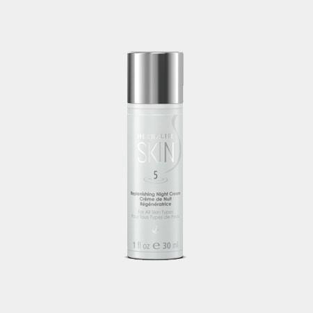 Replenishing Night Cream 50ml
